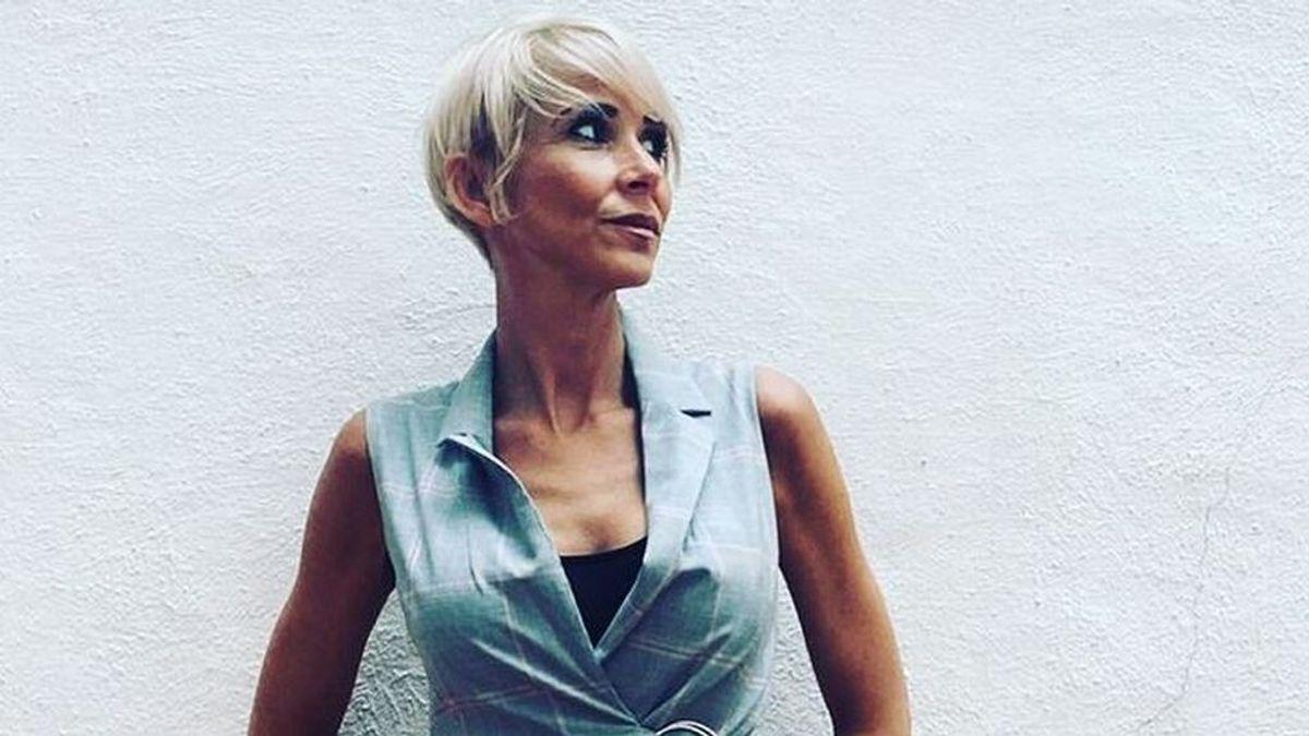 Novedades en el paradero de los hijos de la exconcursante de GH Sandra Crespo