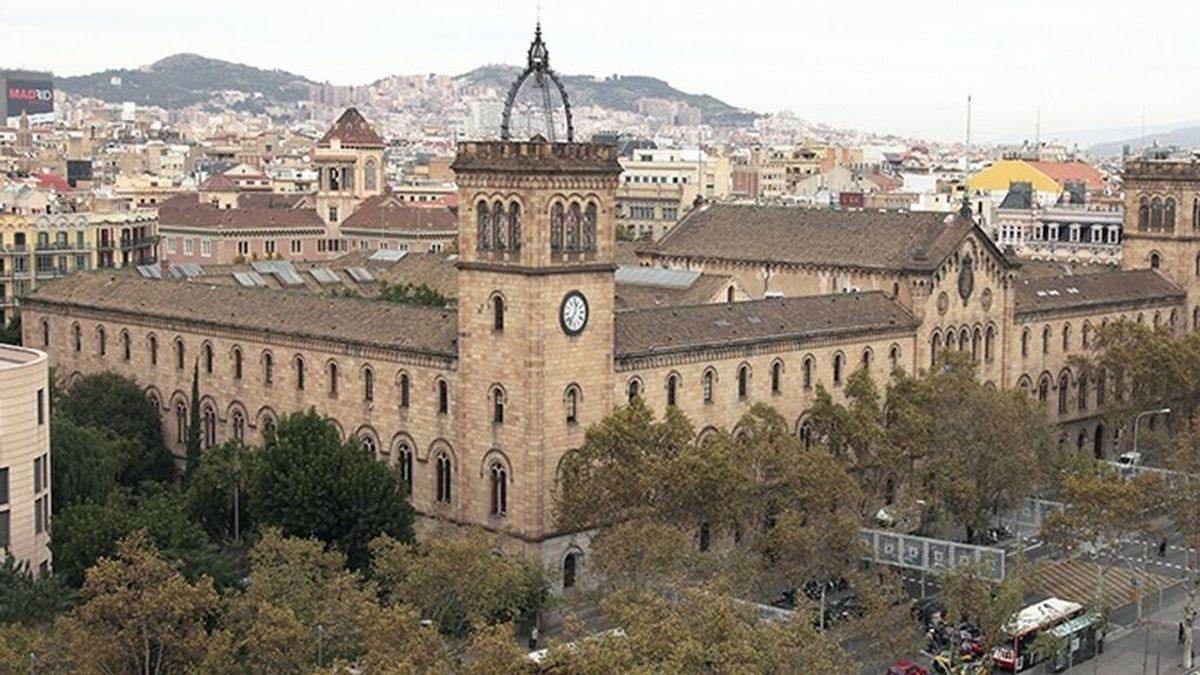 Doce universidades españolas se sitúan entre las 500 mejores del mundo, según el ranking de Shanghái