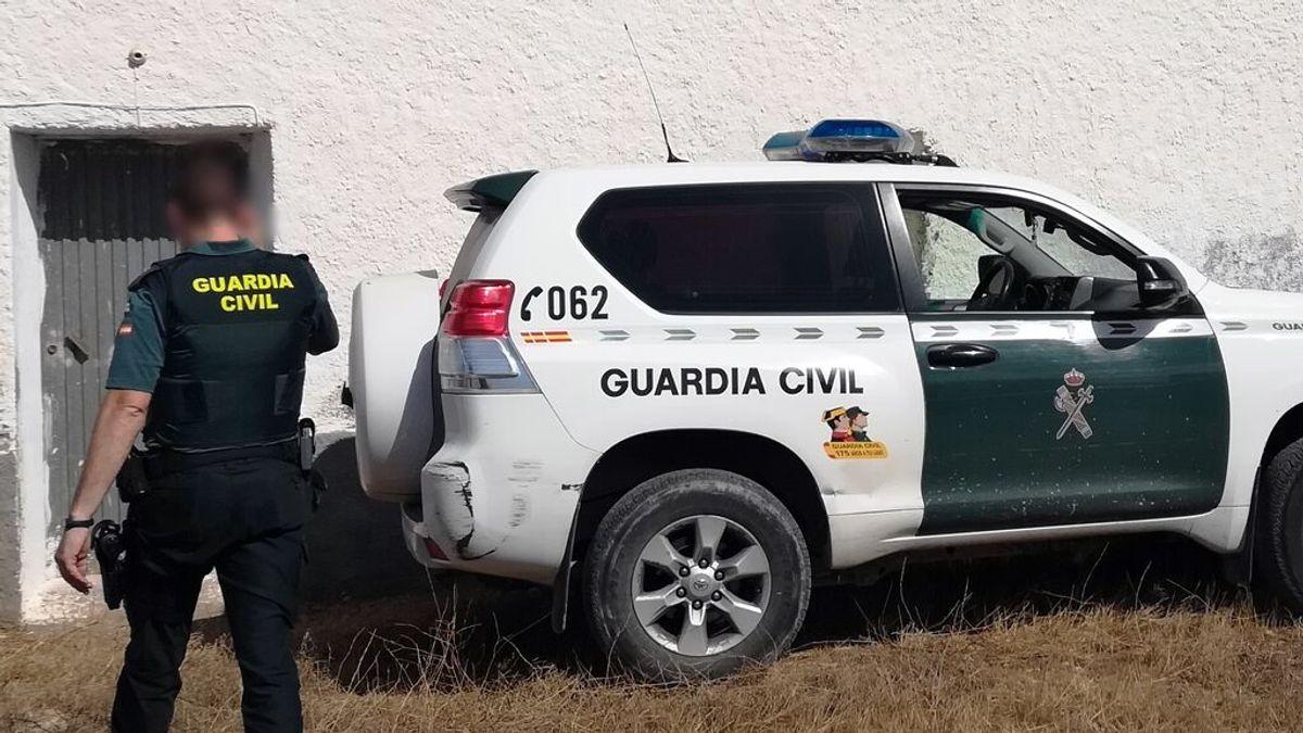 Dictan una orden de busca y captura para el presunto autor de una violación en Córdoba