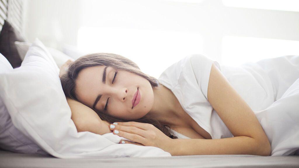 ¿Cuál es el significado de soñar con bebés pequeños? Estos son los significados que tendrás que tener en cuenta