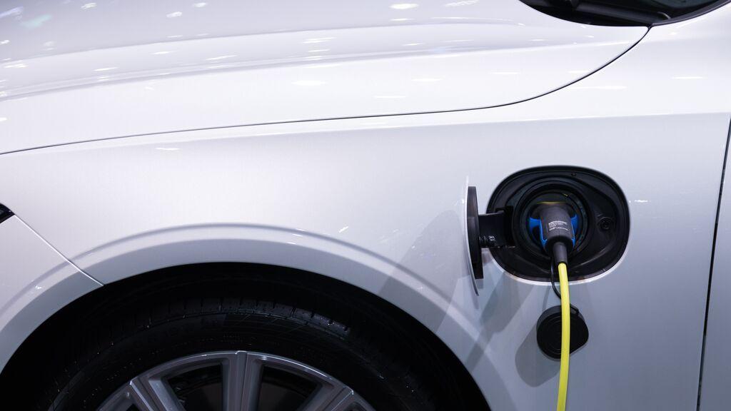 Retrofit: Cómo transformar mi coche de combustíon en uno eléctrico