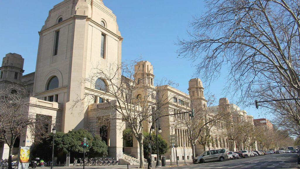 La Universidad de Valencia y la Politécnica entre las ocho primeras universidades españolas en el Ranking de Shanghái