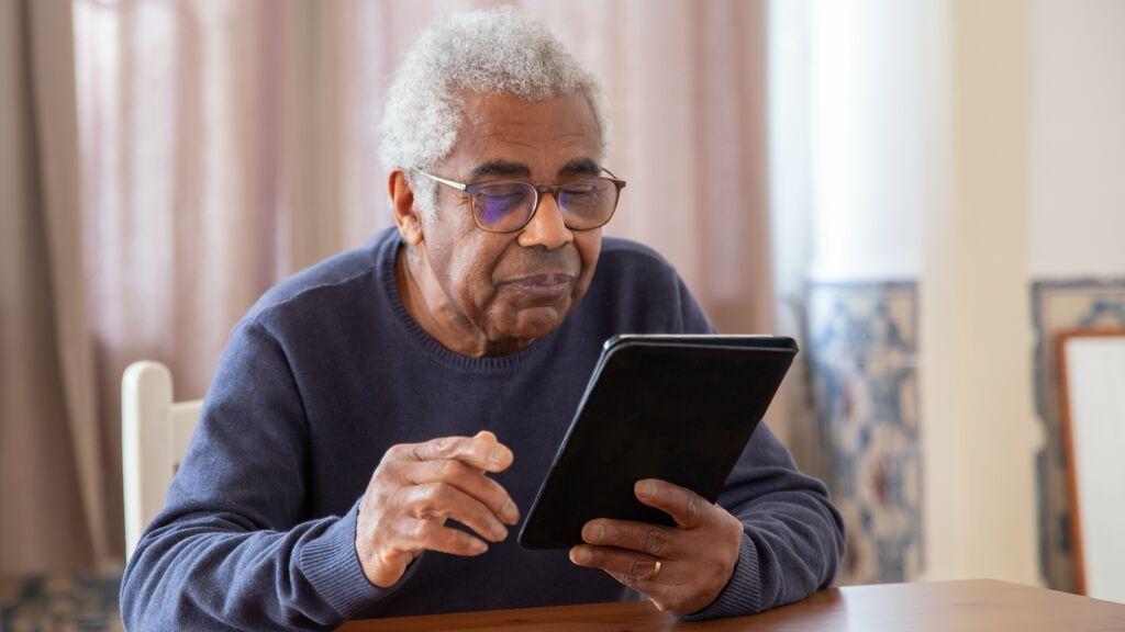 Qué requisitos son necesarios para poder cobrar dos pensiones de incapacidad