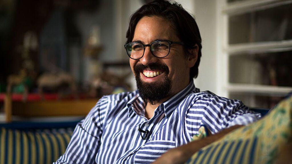 El régimen de Venezuela libera a Freddy Guevara en el marco del proceso de diálogo con la oposición