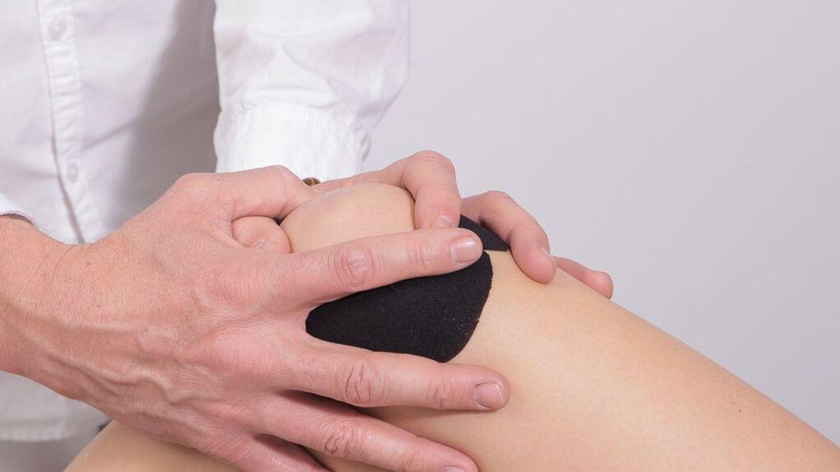¿Qué es la artralgia y cuál es su relación con las vacunas contra la covid?