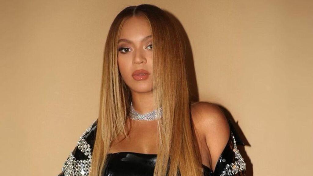 """Beyoncé, sobre lo mucho que ha castigado a su cuerpo con dietas imposibles: """"Sentí la presión de ser la columna vertebral de mi familia"""""""