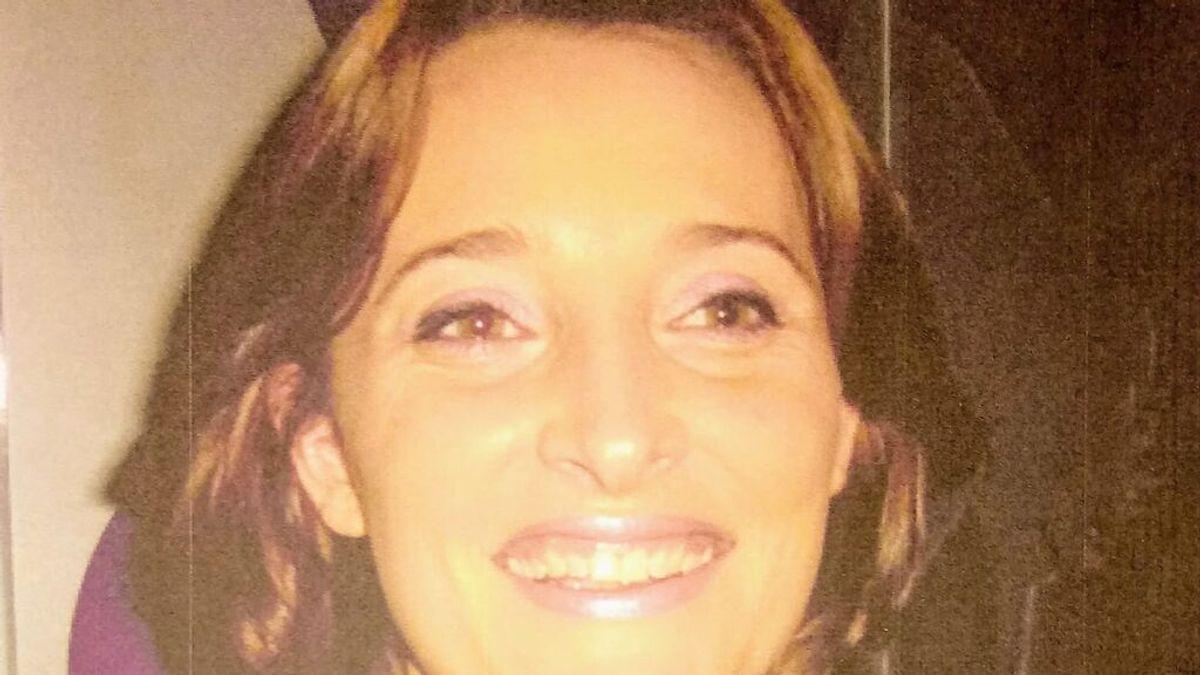 Sonia Iglesias Eirín tenía 37 años cuando desapareció en Pontevedra en agosto de 2010