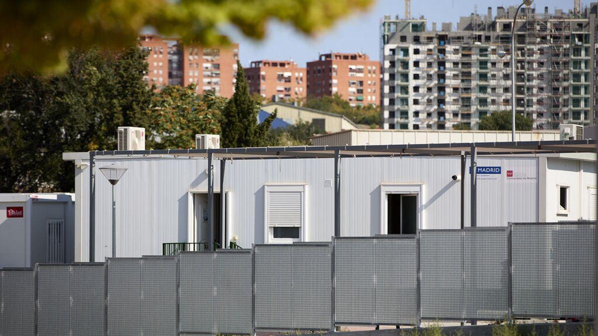 En España viven alrededor de 800 afganos, la mitad en Cataluña y Madrid