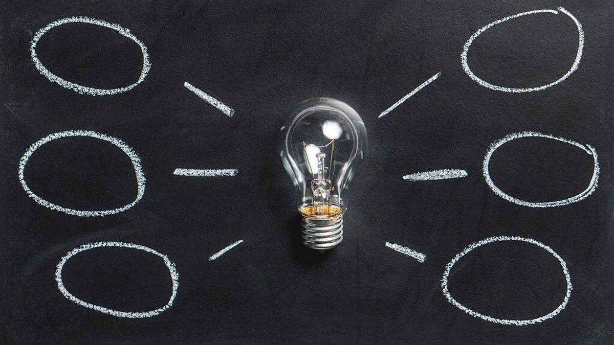 Pasos para patentar un invento antes de que alguien te lo robe: esto es lo que tendrás que hacer en España.