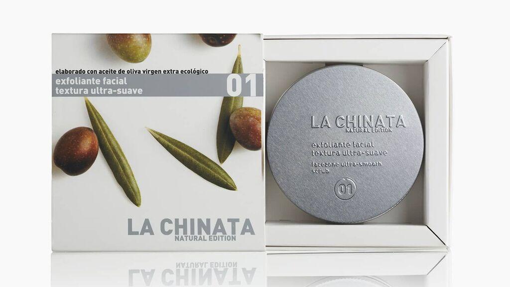 exfoliante-facial-textura-ultra-suave-con-aceite-de-oliva-virgen-extra-ecologico