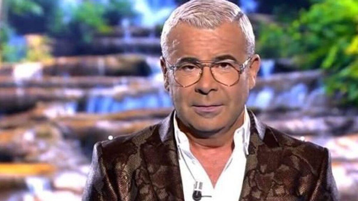 """Jorge Javier se sincera en su primera entrevista con Terelu Campos: """"Con lo de Mila he estado cerca de dejarlo todo"""""""