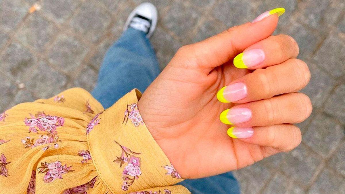 Los consejos básicos para limpiar tus uñas en profundidad: así podrás lograr un brillo natural y fácil.