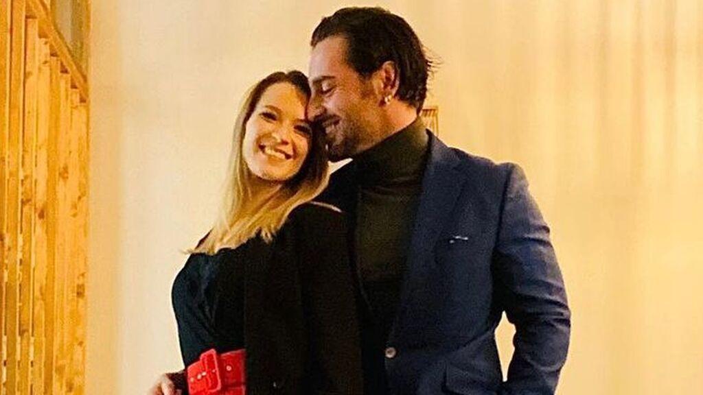 """Yana Olina desvela cómo es su verdadera relación con Daniella Bustamante: """"Mi niña bonita"""""""