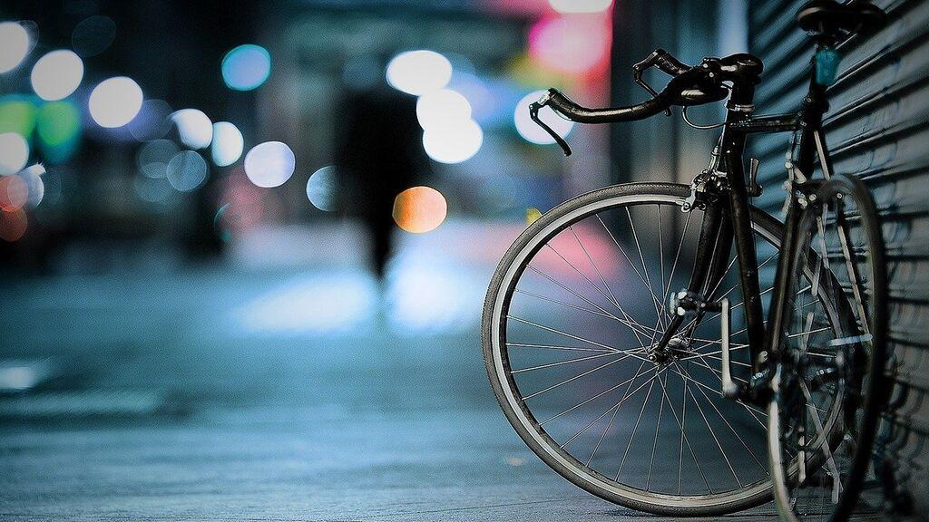 Eléctricas, de montaña, de carretera... ¿Cómo elegir bicicleta según su uso?