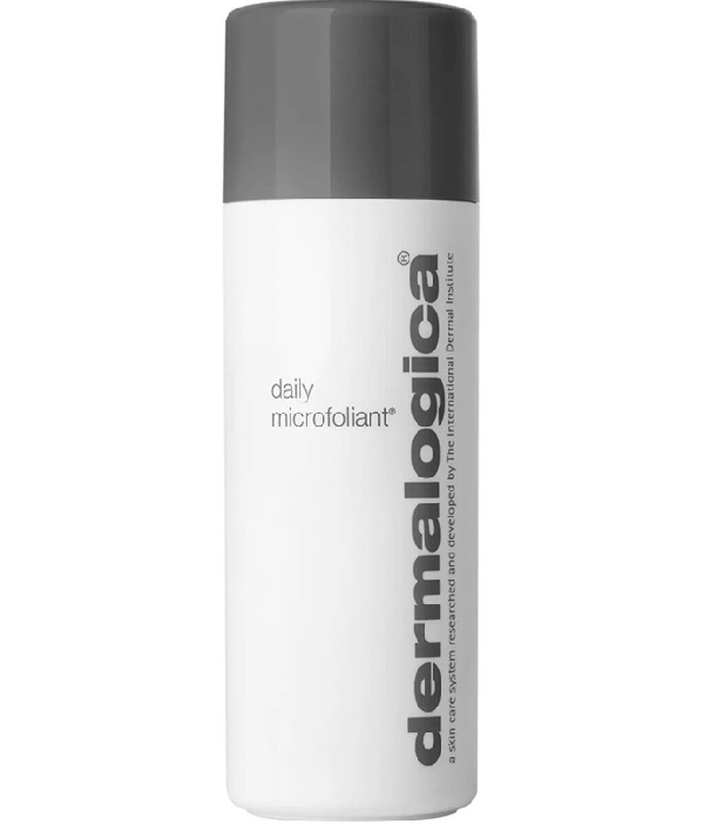 dermalogica-exfoliante