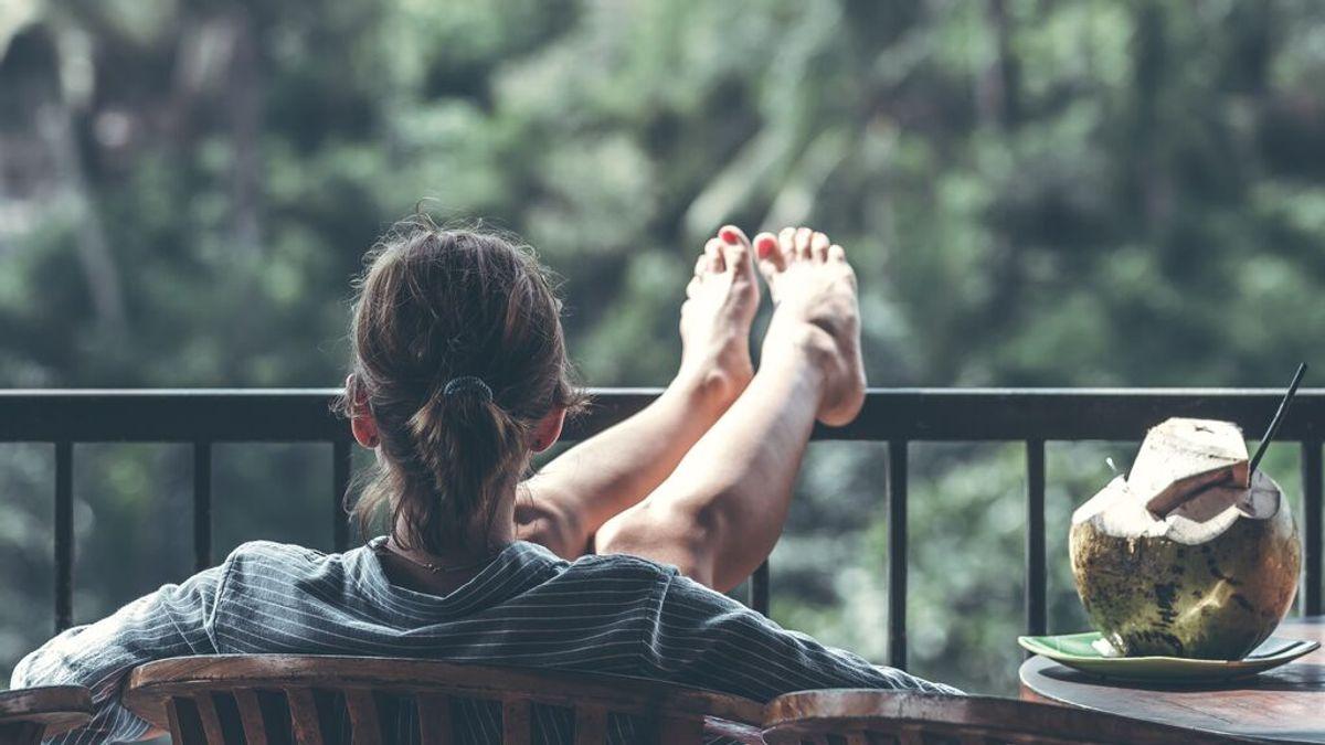 Diez planes si este verano no tienes vacaciones