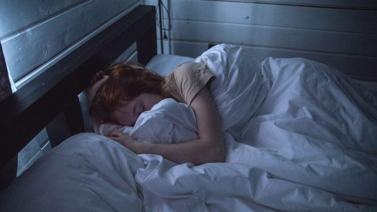 Una investigación muestra cómo la pandemia afecta al sueño de las personas