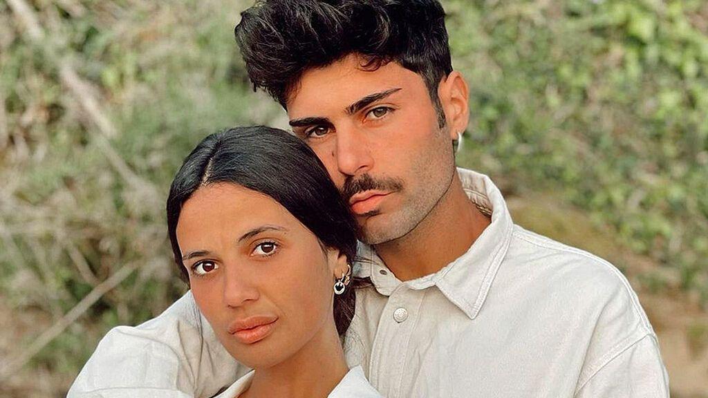 Hugo y Lara