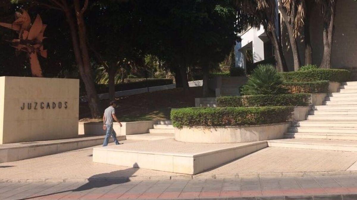 Autorizan la autopsia de la joven de 20 años fallecida en Marbella con coronavirus