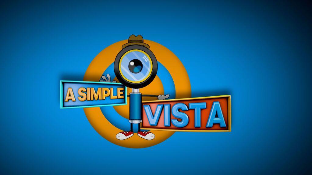 A-SIMPLE-VISTA_LOGOTIPO_DEF