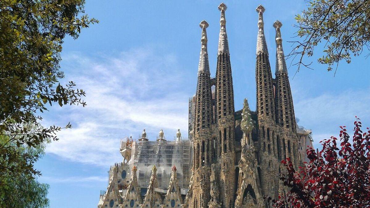 Monumentos más populares de España por provincias