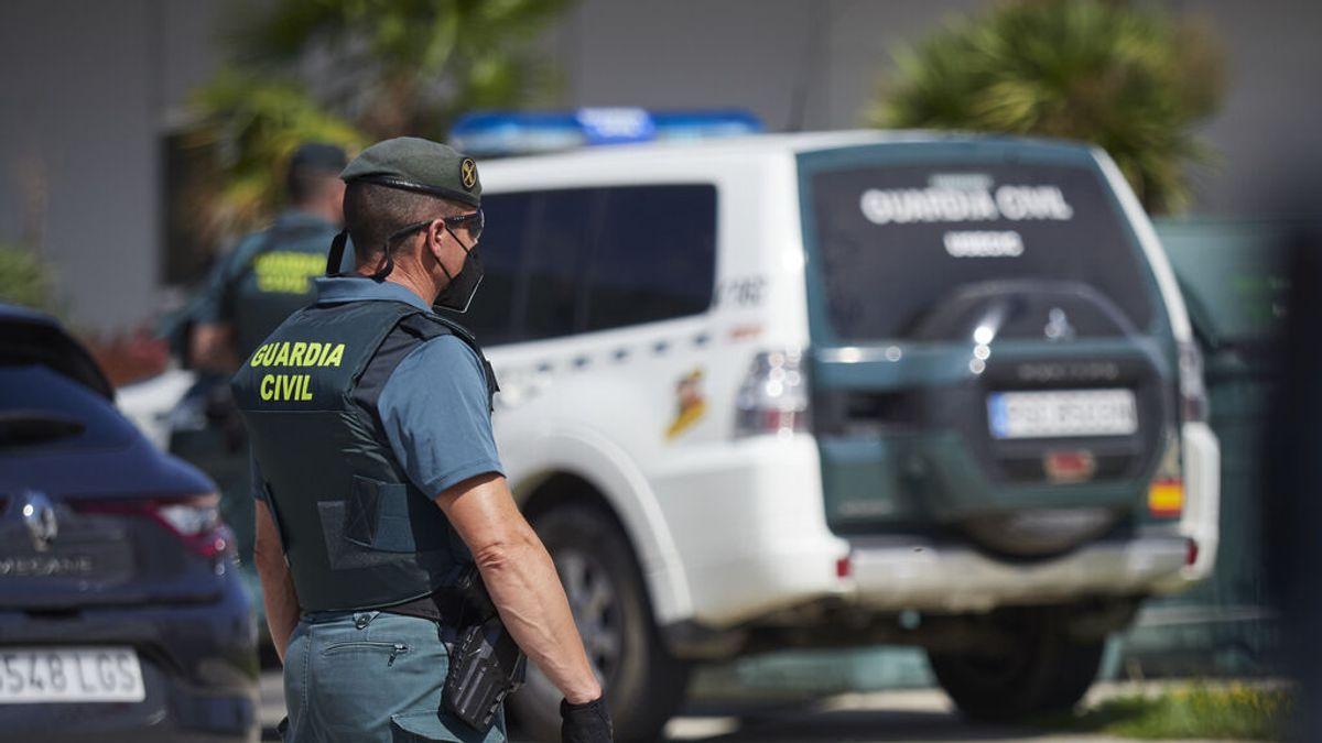 Dos detenidos por una violación múltiple a una joven de 19 años en Formentera