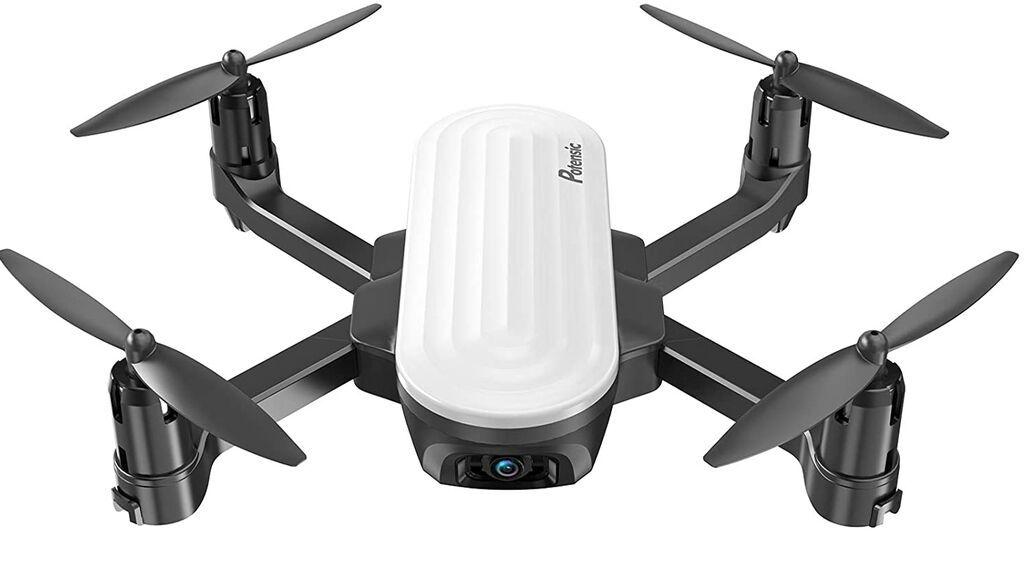 dron.amazon