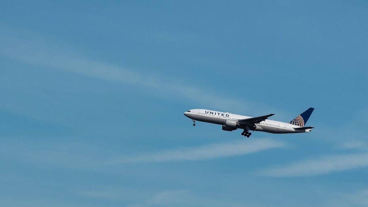EEUU ordena a seis aerolíneas comerciales que participen en la evacuación de Kabul