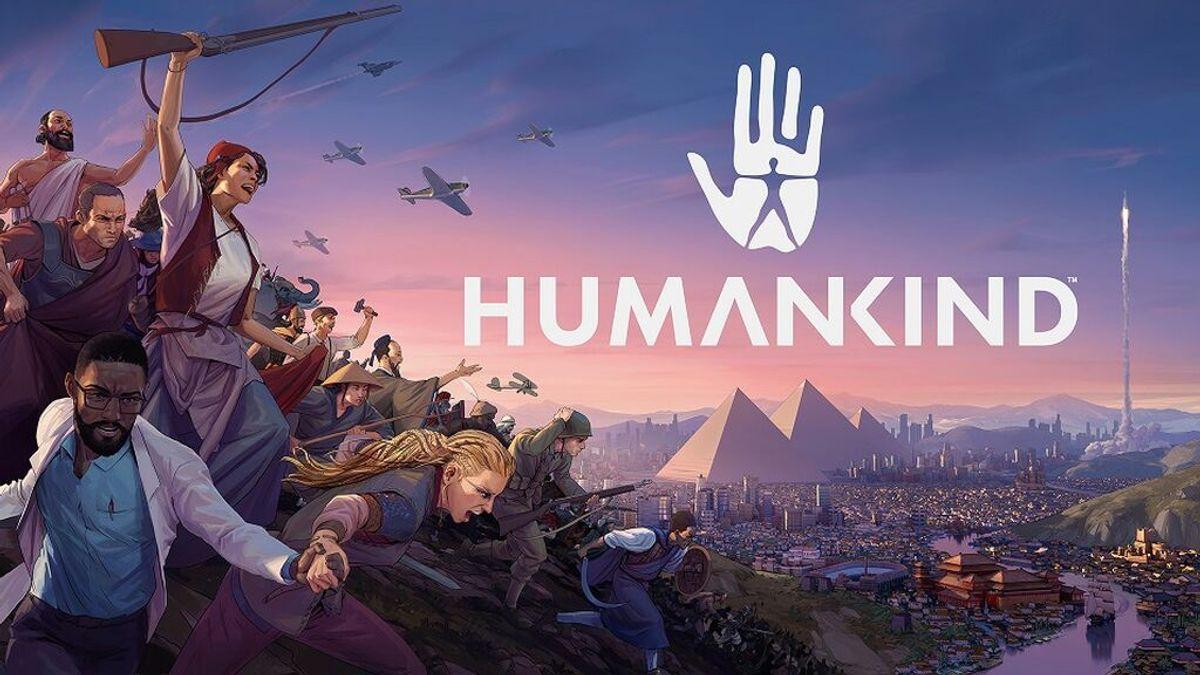 Análisis de Humankind: la humanidad ideal a golpe de estrategia