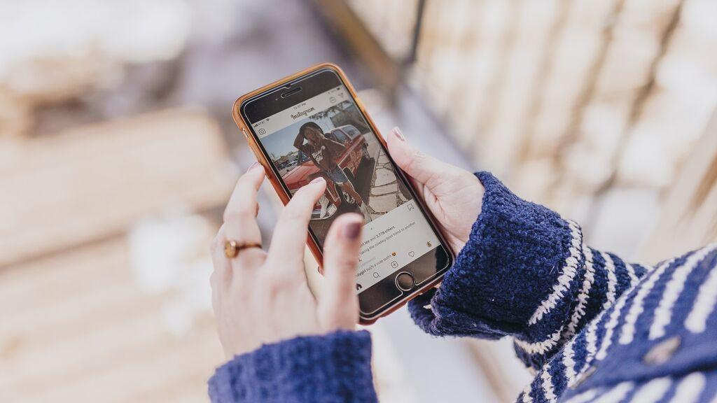 Instagram y su publicidad invasiva. Cómo ocultar los anuncios y proteger tu cuenta