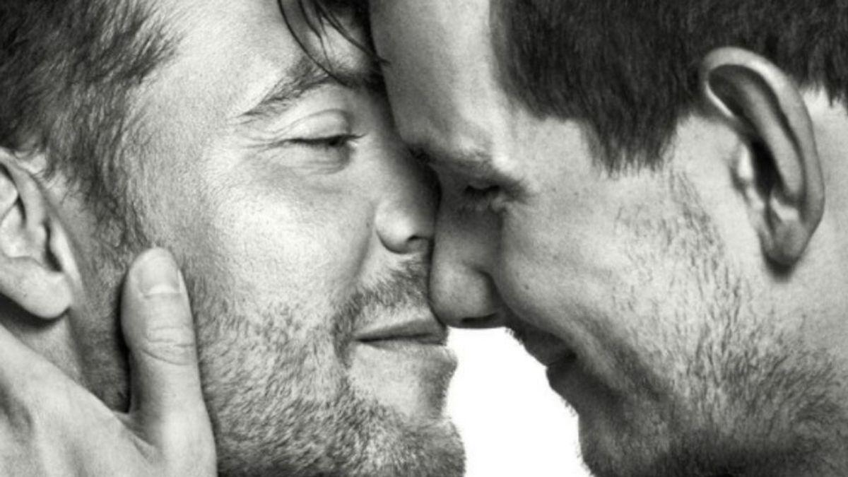 La edición húngara de la revista Elle, contra la LGTBIfobia del país con tres mensajes de amor