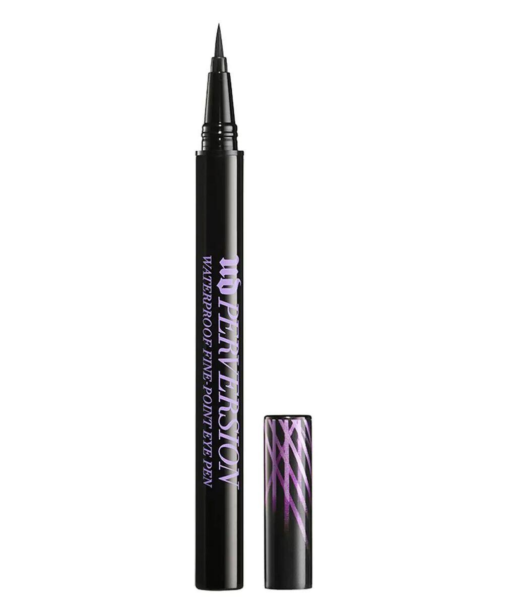 UrbanDecay-Perversion-Waterproof-Pen