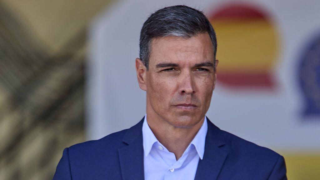 Sánchez visita este jueves Navalmoral de la Mata