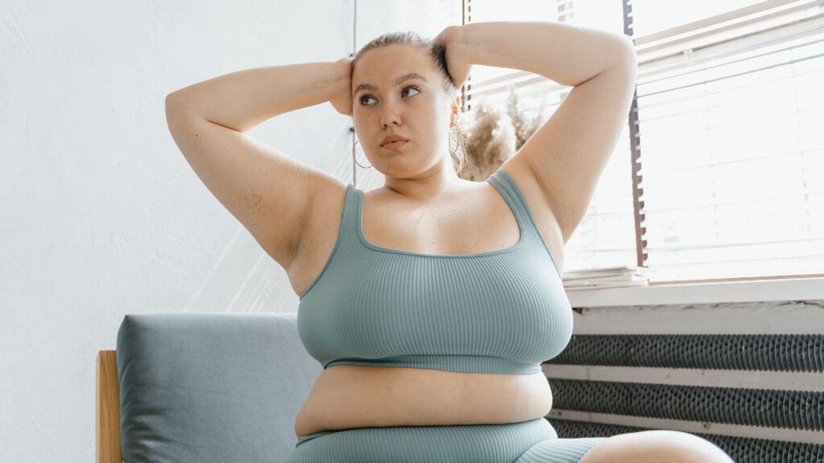 10 cosas que hacemos y que perpetúan la gordofobia sin darnos cuenta