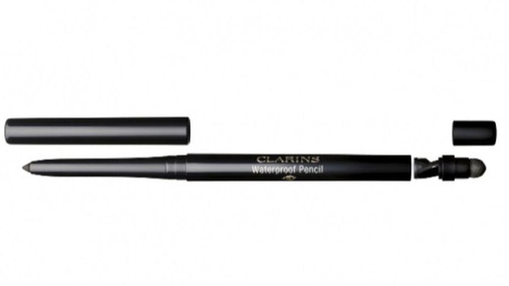 Waterproof-Eye-Pencil-Clarins