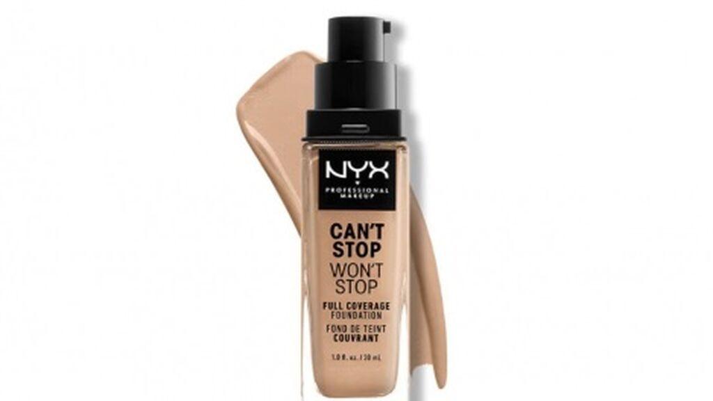 maquillaje-waterproof-NYX