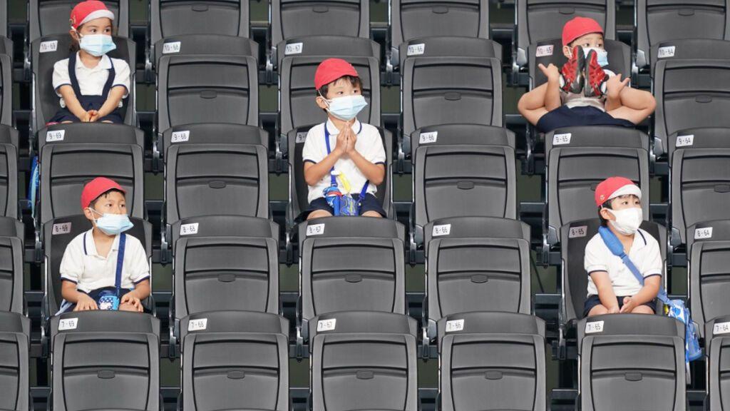 Los mejores momentos de los Juegos Paralímpicos de Tokio