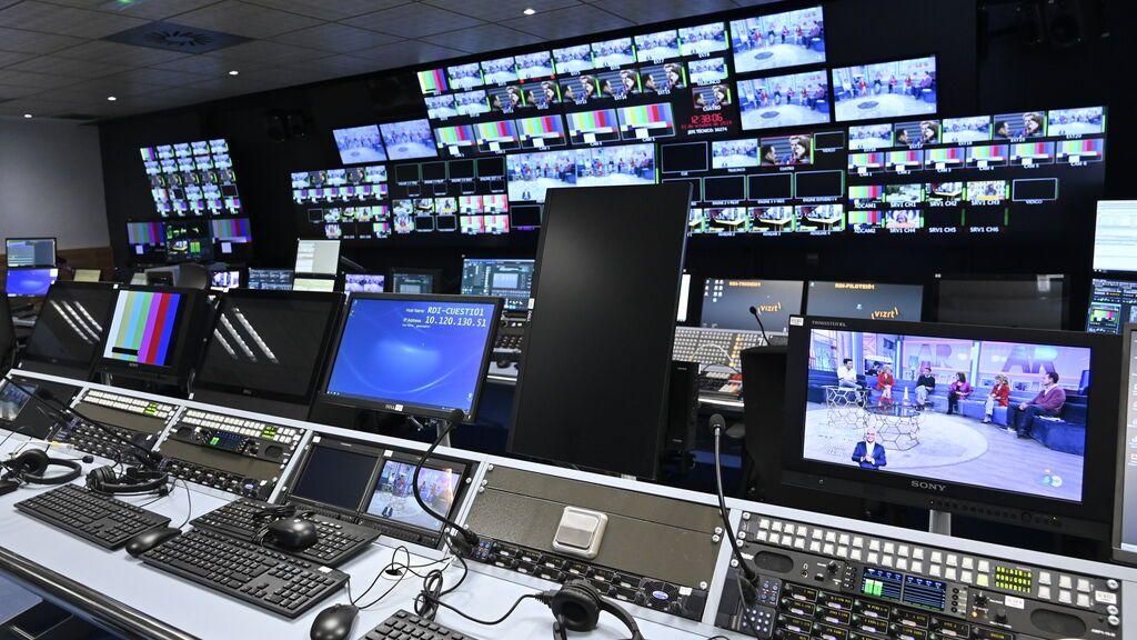 Mediaset España alcanza los 515 millones de reproducciones en julio y lidera el consumo de vídeo digital entre los medios