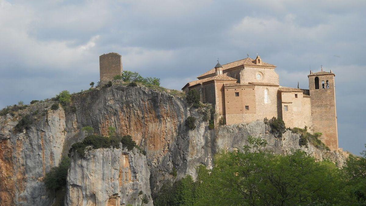 Diez pueblos medievales más bonitos de España