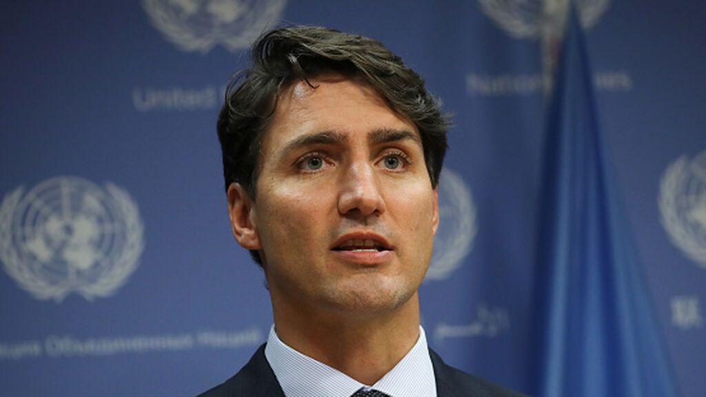 Canadá finaliza sus evacuaciones con ciudadanos y colaboradores todavía en Afganistán