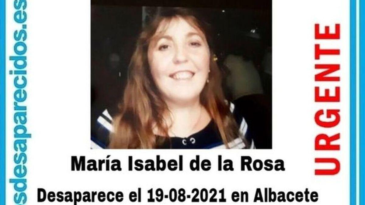 Prisión para el detenido por la muerte de la vendedora de cupones en Albacete, que ha confesado el crimen