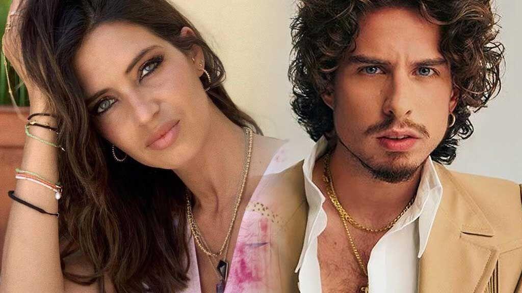 """Estrella Morente, tras la primera aparición pública de Sara Carbonero y Kiki: """"Viva el amor"""""""