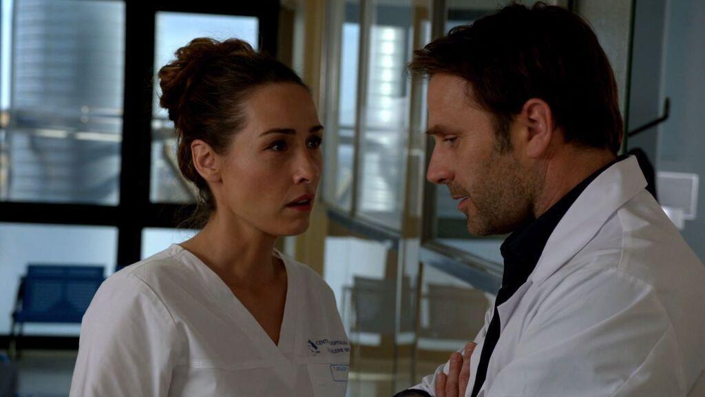 Nina se enfrenta a una acusación por negligencia