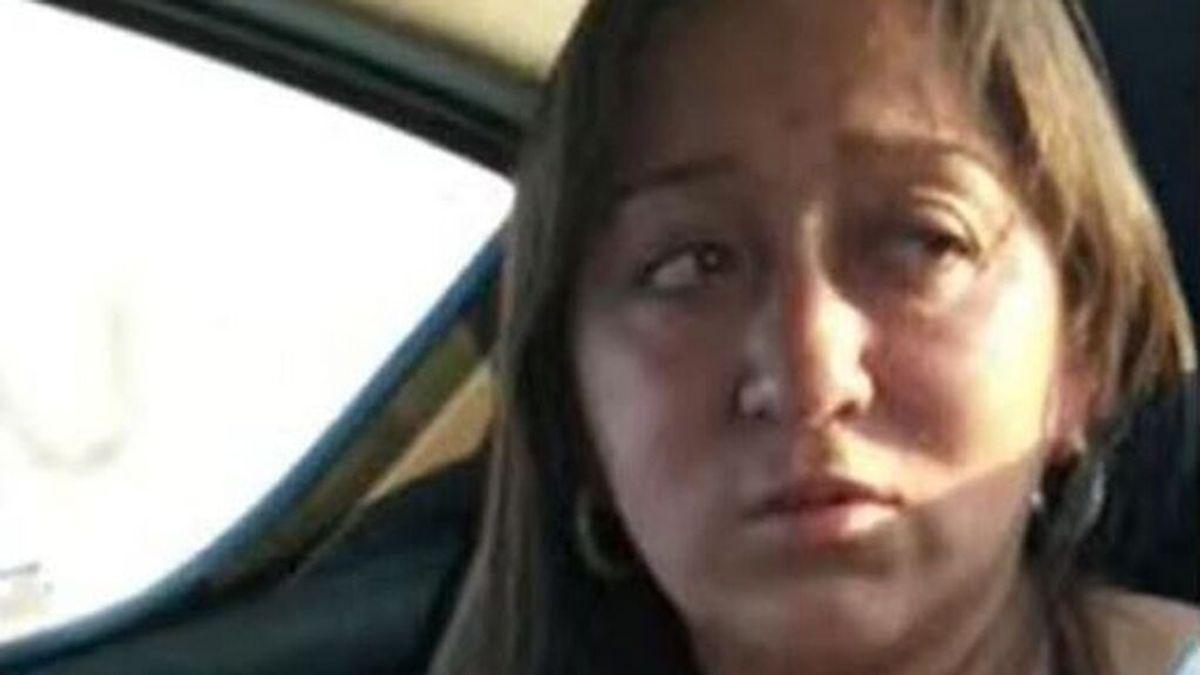 Una mujer y su hija menor mueren intentando cruzar la frontera de México y EEUU por el intenso calor