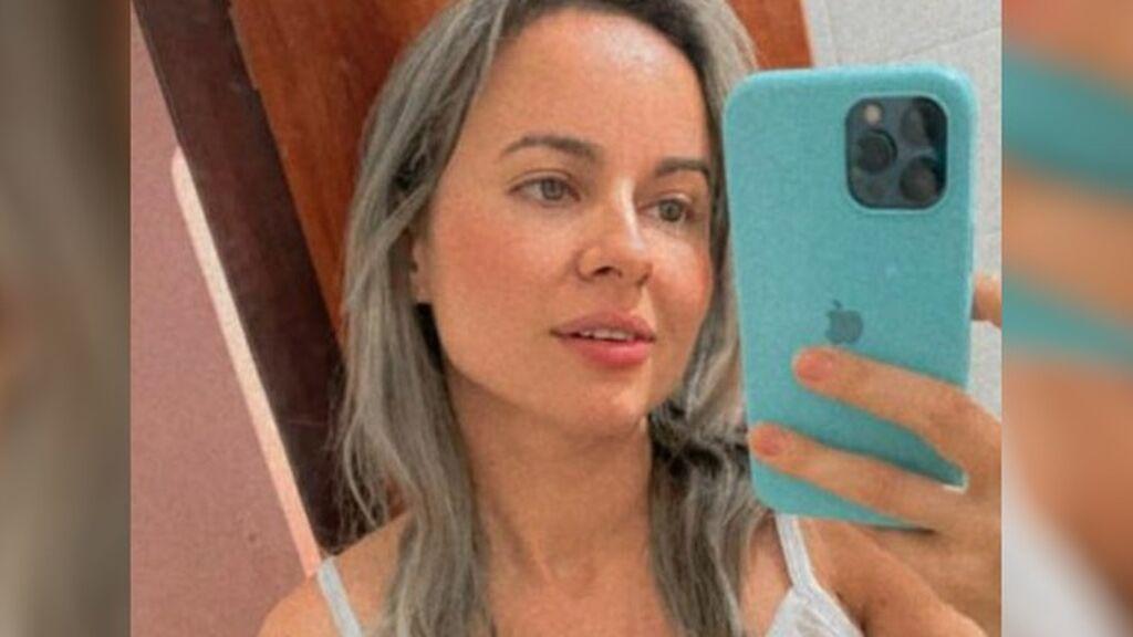 Encuentran el cadáver calcinado de una mujer en unas bolsas de basura: buscan a su marido como sospechoso