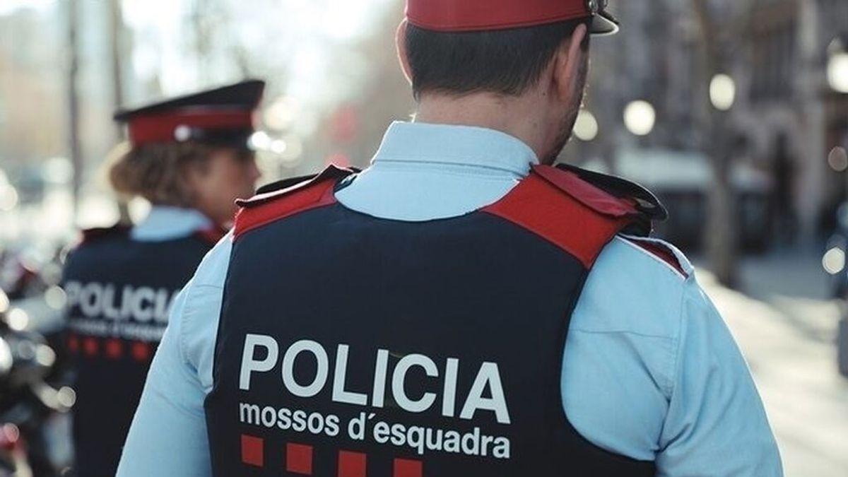 Los Mossos investigan la muerte de un hombre con signos de violencia en el Montsià, Tarragona