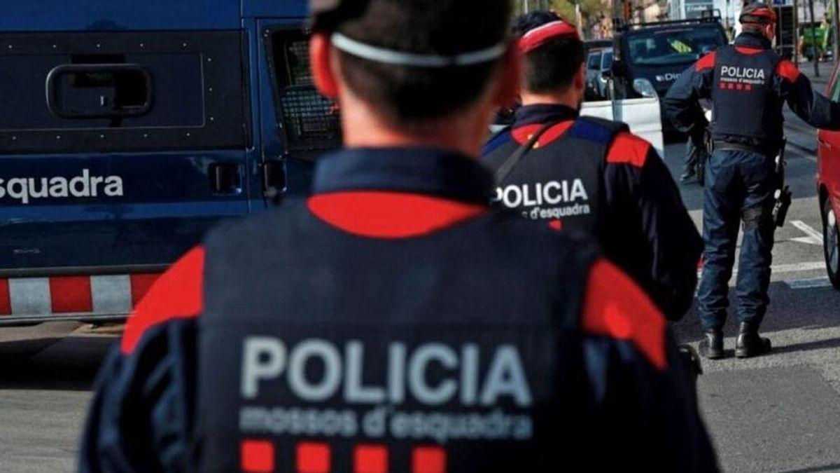 Los Mossos investigan la muerte violenta de un hombre en el Montsià, Tarragona