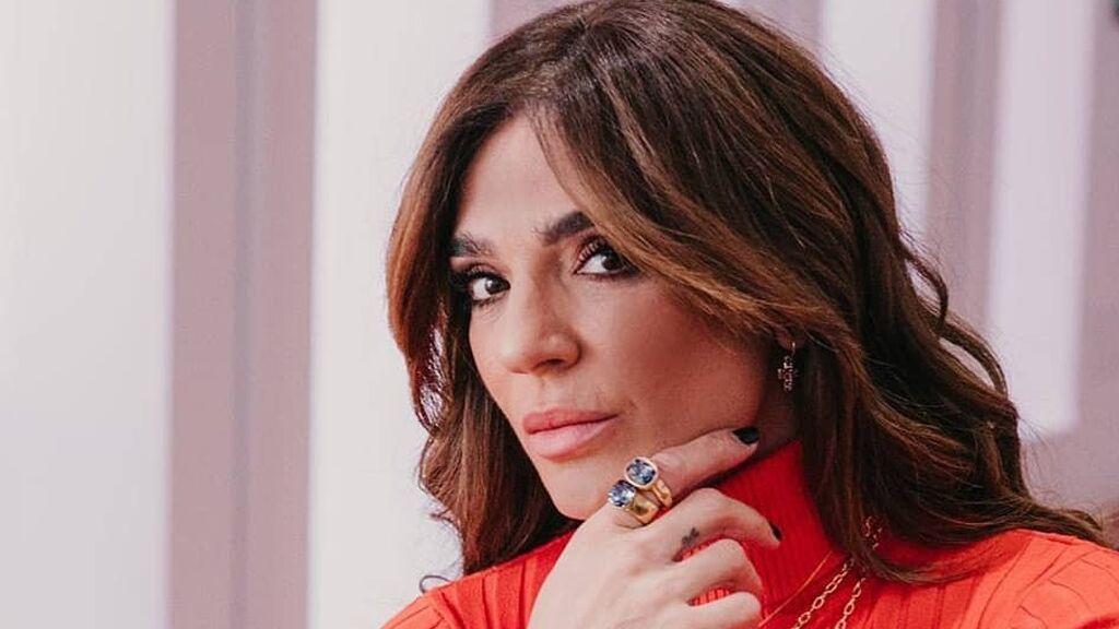 Raquel Bollo comunica cuál es su nuevo trabajo alejado de la televisión