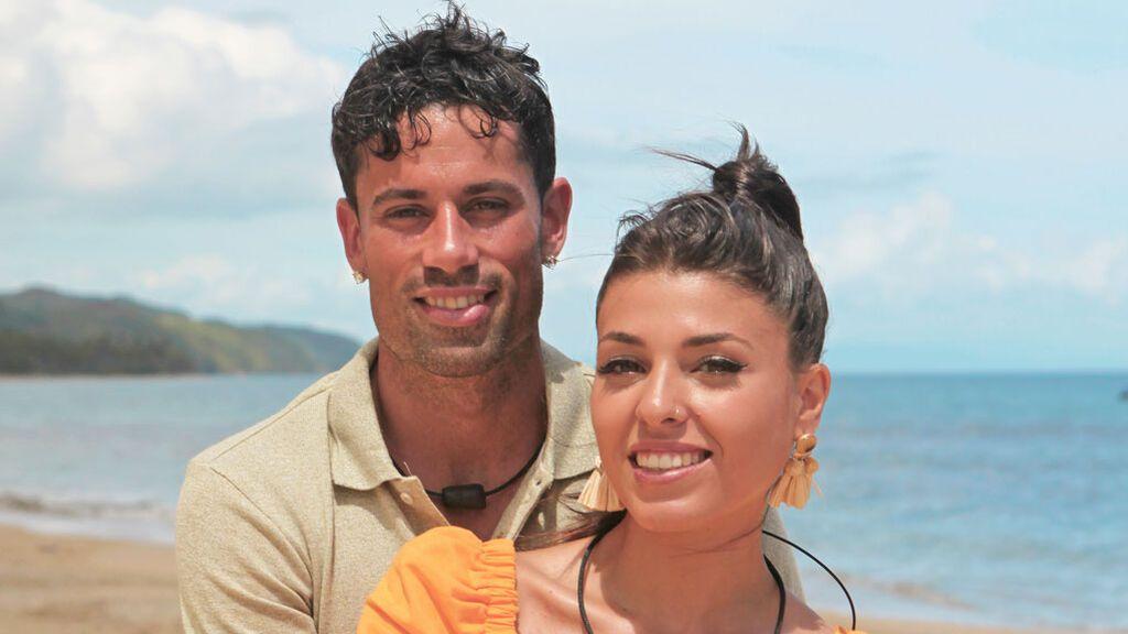 """Diego responde a Lola tras anunciar que le va a llevar a los tribunales: """"Vas a perder el caso"""""""