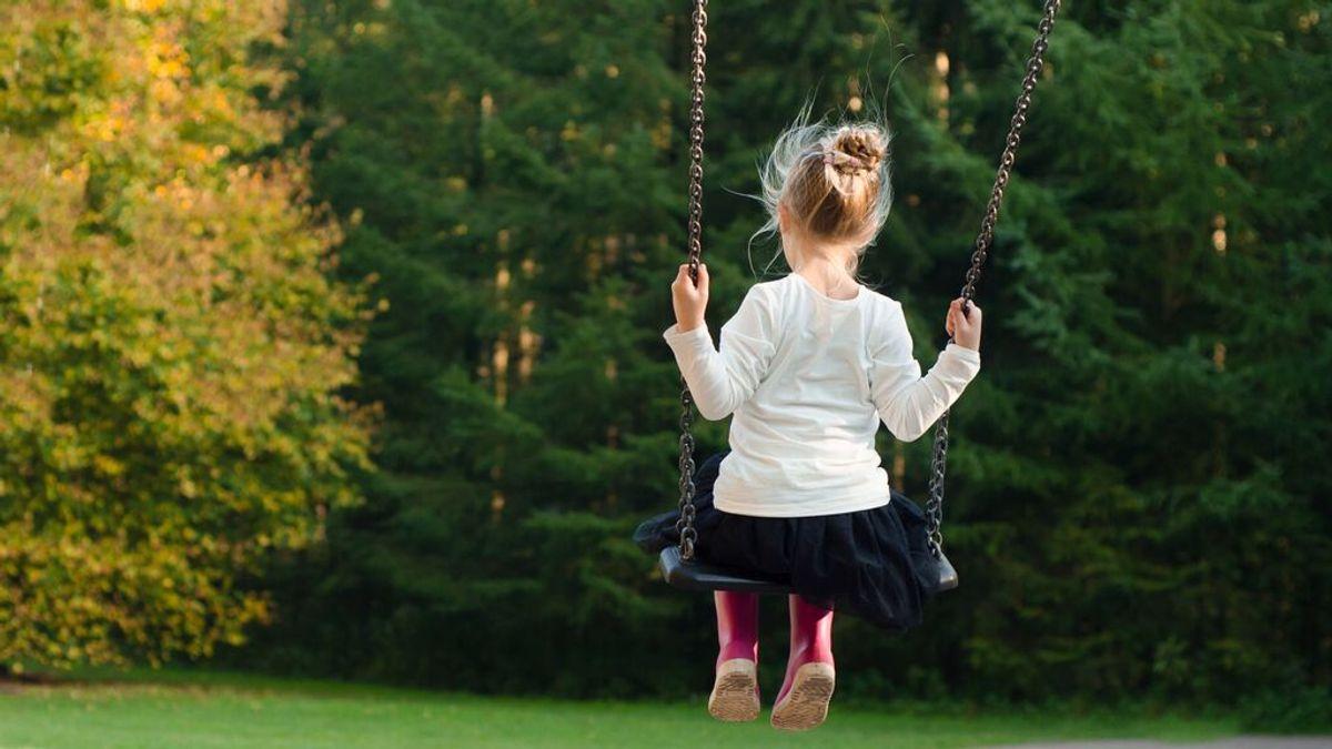 Nombres antiguos de niños y niñas para ponerle a tus hijos
